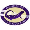 Friends of James River Park