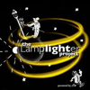 The Lamplighter Project