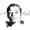 J. Aire