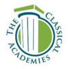 The Classical Academies