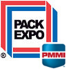 PACK EXPO / PMMI