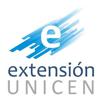 Extensión Unicen