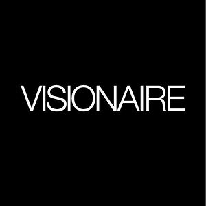 Profile picture for Visionaireworld