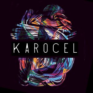 Profile picture for karocel