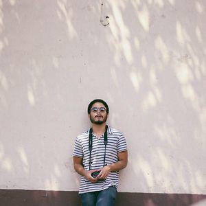 Profile picture for Cesar Ortiz