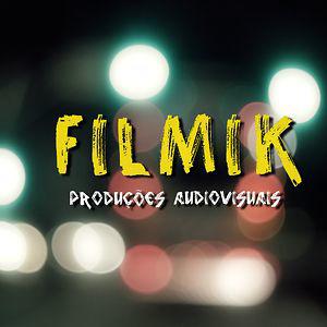 Profile picture for FILMIK