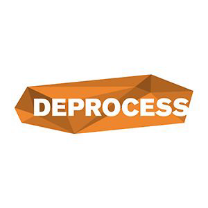 Profile picture for deprocess.org