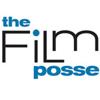 The Film Posse