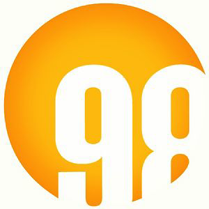 Profile picture for 98PRODUCTIONS