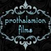 Prothalamion Films