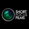 Short Focus Films