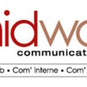 Profile picture for Midway Communication