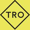 TRO MUSIC SERVICES / TRO GmbH