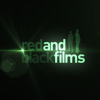 Red and Black Films