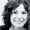 Anna Schmelzer