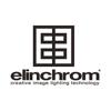 ElinchromLTD