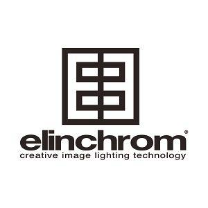 Profile picture for ElinchromLTD