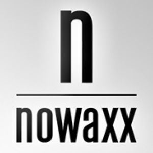 Profile picture for Nowaxx