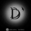 D'Arkania Works