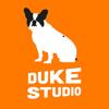 Duke Studio