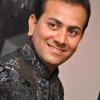 Jignesh Jariwala