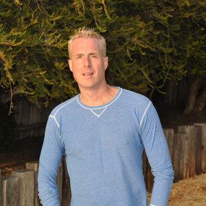 Profile picture for David Williams