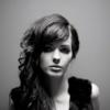 Melissa Stetten