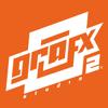 O2grafx