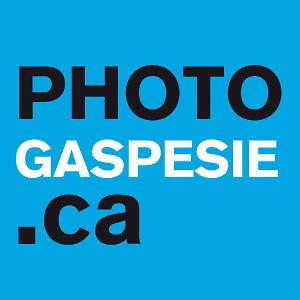 Profile picture for photogaspesie.ca