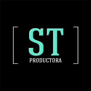 Profile picture for ST productora