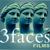 3 Faces Films LLC