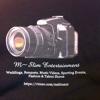 M~Slim Entertainment