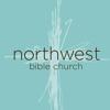 Northwest Bible Church