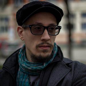 Profile picture for Bogdan Stefanescu