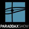 PARADDAX SHOW