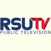 RSU Public TV