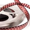 222Film Production