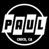 Paul Component Engineering