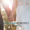 Cherished Memories Wedding Films