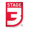 STAGE3 AGENCY