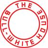 The Bull-White House