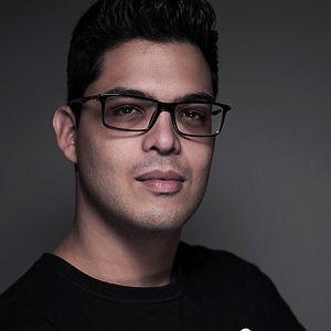 Profile picture for Felipe Todesco