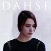 Dahse Magazine