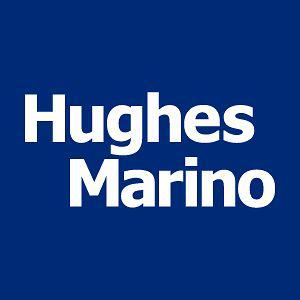 Profile picture for Hughes Marino