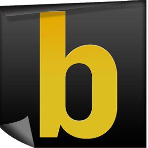 Profile picture for Blackbox International