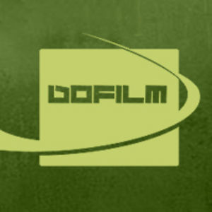 Profile picture for dofilm