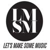 Letsmakesomemusic