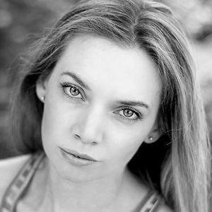 Profile picture for Jessica Blake