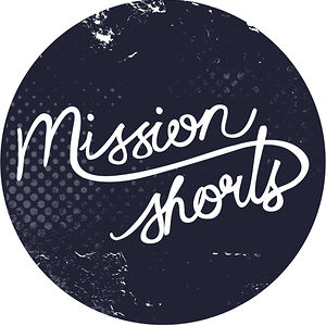 Profile picture for Mission Shorts