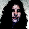 Barbara Skelley